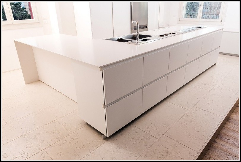 keramik arbeitsplatte preis arbeitsplatte house und. Black Bedroom Furniture Sets. Home Design Ideas