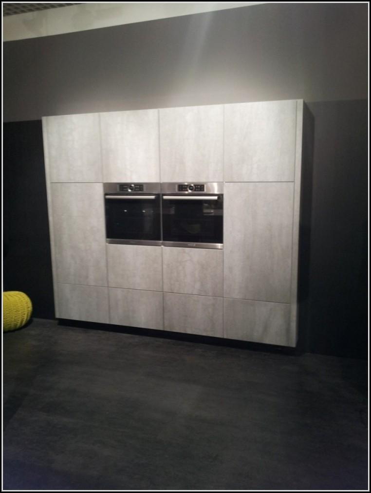 keramik arbeitsplatten preis arbeitsplatte house und dekor galerie jvr7jkm1zj. Black Bedroom Furniture Sets. Home Design Ideas
