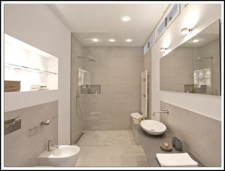Kleine Badezimmer Neu Gestalten