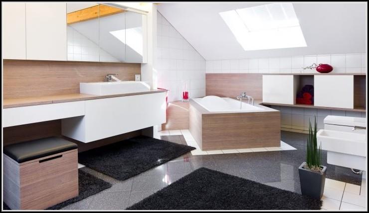 kleine badezimmer renovierung ideen badezimmer house und dekor galerie rmrv2zvrx9. Black Bedroom Furniture Sets. Home Design Ideas