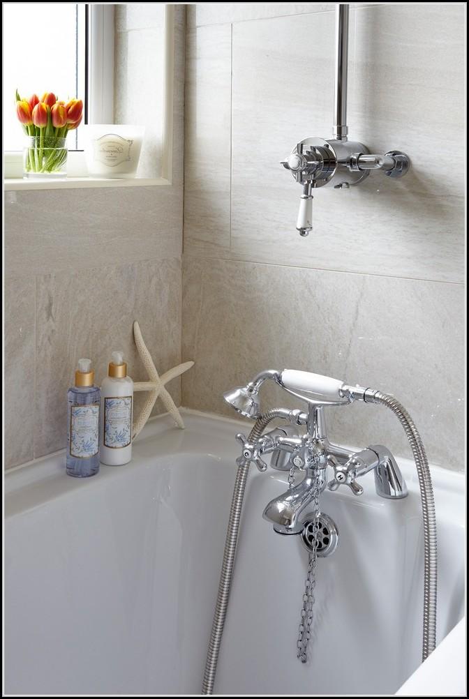 kleine badezimmer schn einrichten badezimmer house und dekor galerie jvwbrgqwjz. Black Bedroom Furniture Sets. Home Design Ideas