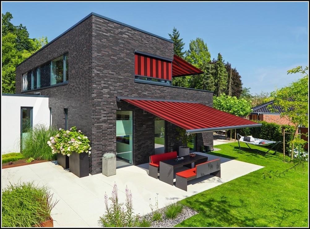 kleine balkone schn gestalten balkon house und dekor galerie rzkkzlprmz. Black Bedroom Furniture Sets. Home Design Ideas