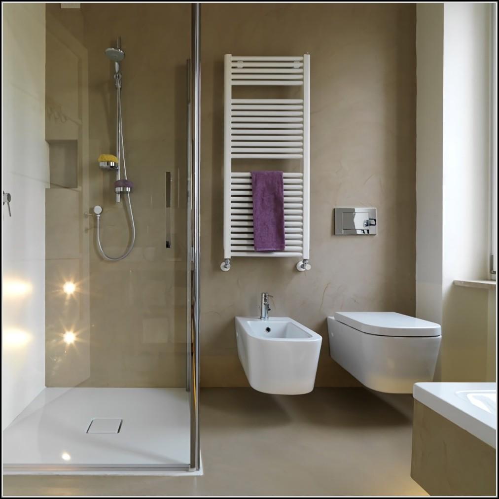 Kleines bad renovieren gnstig badezimmer house und dekor galerie 3eroqvkwq5 for Kleines bad renovieren