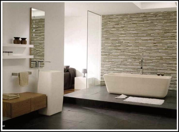 kleines bad renovieren kosten badezimmer house und dekor galerie qa1vynbwbx. Black Bedroom Furniture Sets. Home Design Ideas