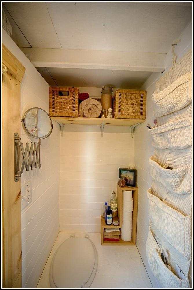 Kleines Badezimmer Einrichten Ikea - Badezimmer : House und Dekor ...