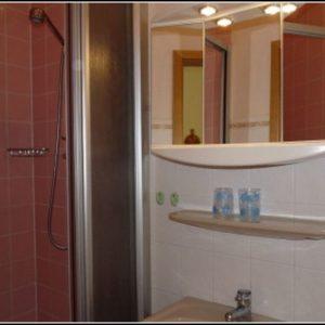 Kleines Badezimmer Renovieren Kosten
