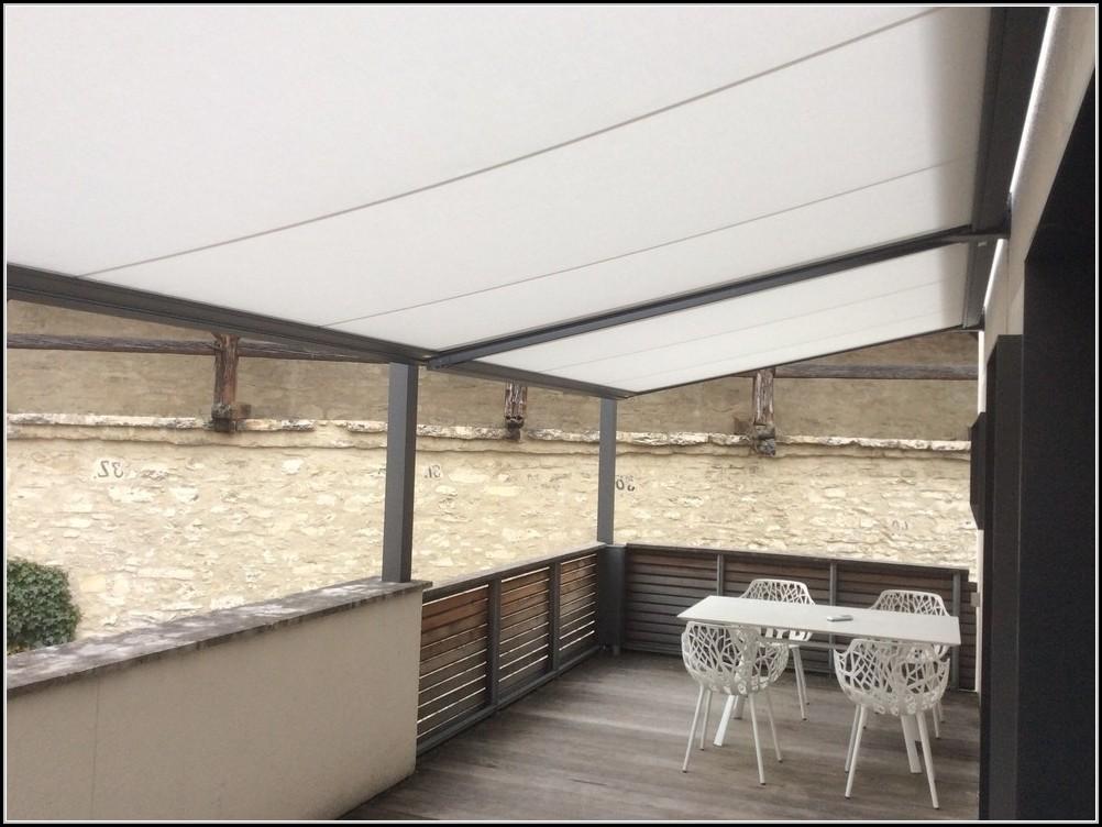 klemm markise balkon montage balkon house und dekor galerie zk13mj2kdg. Black Bedroom Furniture Sets. Home Design Ideas