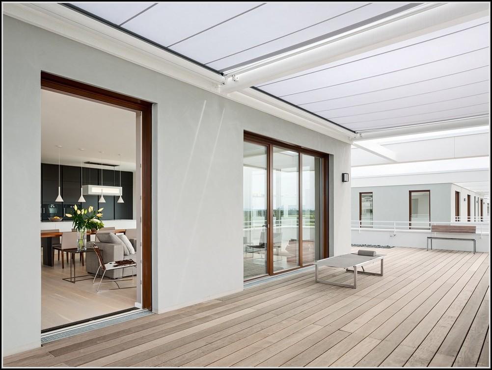klemm markise balkon nach ma balkon house und dekor galerie yrrxpnxrga. Black Bedroom Furniture Sets. Home Design Ideas
