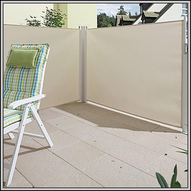 klemm markise balkon obi balkon house und dekor galerie jlw8bxzreq. Black Bedroom Furniture Sets. Home Design Ideas