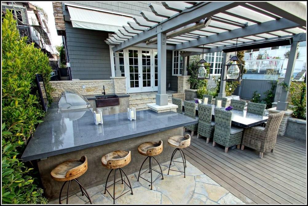 klemm markise fr balkon balkon house und dekor galerie m2wr5pwkxj. Black Bedroom Furniture Sets. Home Design Ideas