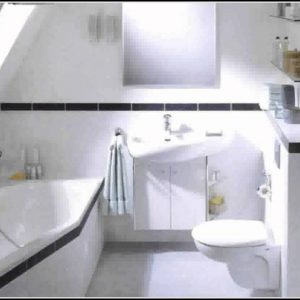 Kosten Badezimmer Neu Fliesen