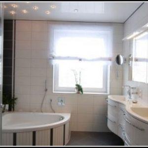 Kosten Fr Neues Badezimmer