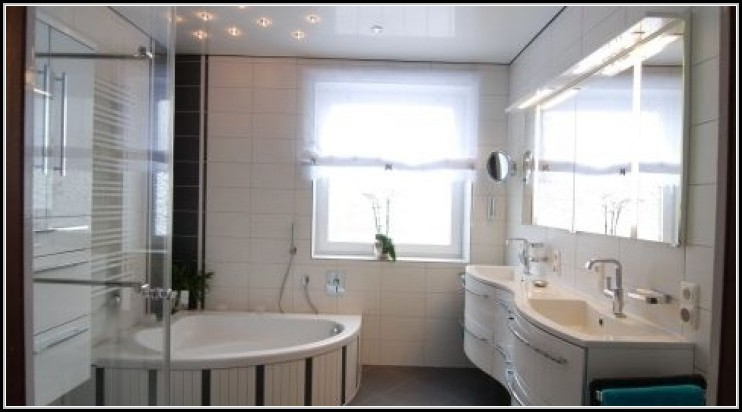 Kosten Fr Neues Badezimmer - Badezimmer : House und Dekor Galerie ...