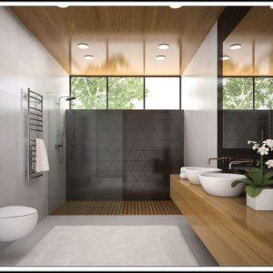 Kosten Neues Badezimmer 8 Qm - Badezimmer : House und Dekor ...