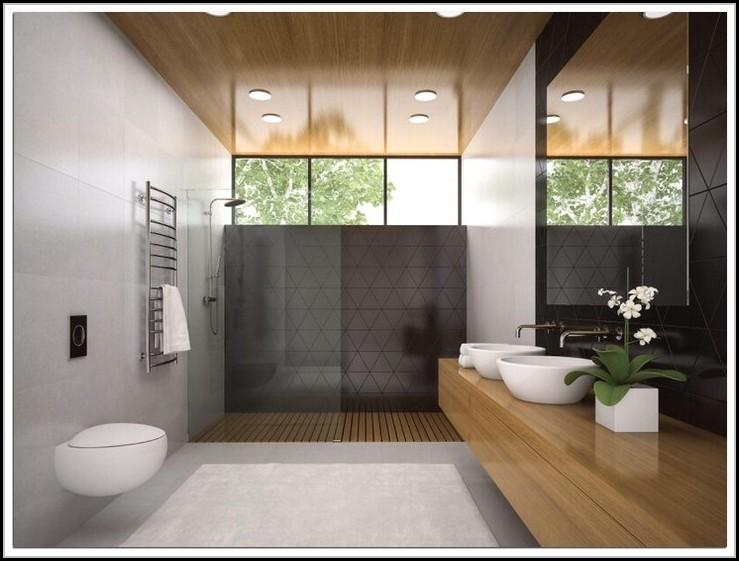 kosten neues badezimmer 10 qm badezimmer house und. Black Bedroom Furniture Sets. Home Design Ideas