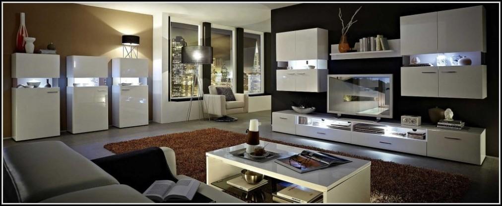 kosten neues badezimmer 8 qm badezimmer house und dekor galerie gz10nkgkyj. Black Bedroom Furniture Sets. Home Design Ideas