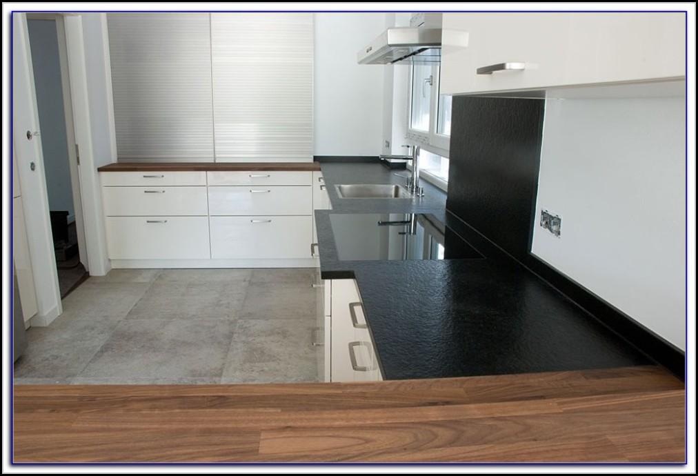 kunststoff arbeitsplatte kratzer entfernen arbeitsplatte house und dekor galerie 4qra2oqk3e. Black Bedroom Furniture Sets. Home Design Ideas