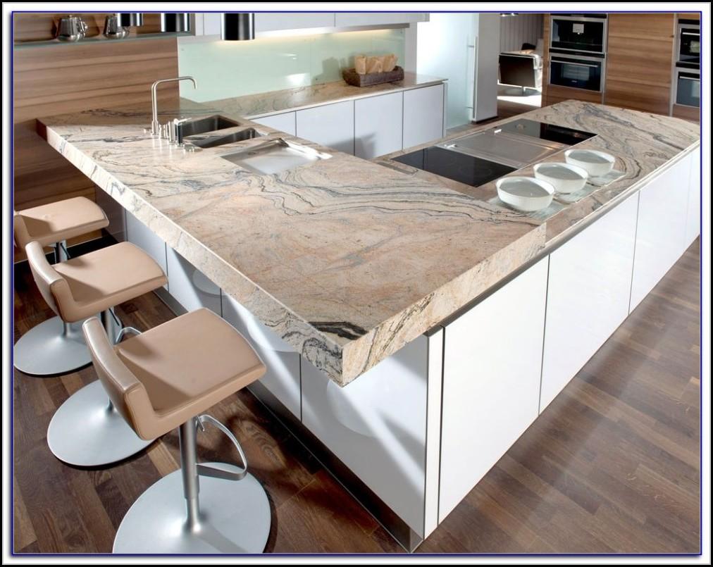 kunststoff arbeitsplatte versiegeln arbeitsplatte house und dekor galerie ko1zganr6e. Black Bedroom Furniture Sets. Home Design Ideas