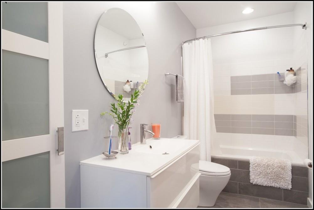 kunststoff fliesen fr balkone balkon house und dekor galerie gz10mpxryj. Black Bedroom Furniture Sets. Home Design Ideas
