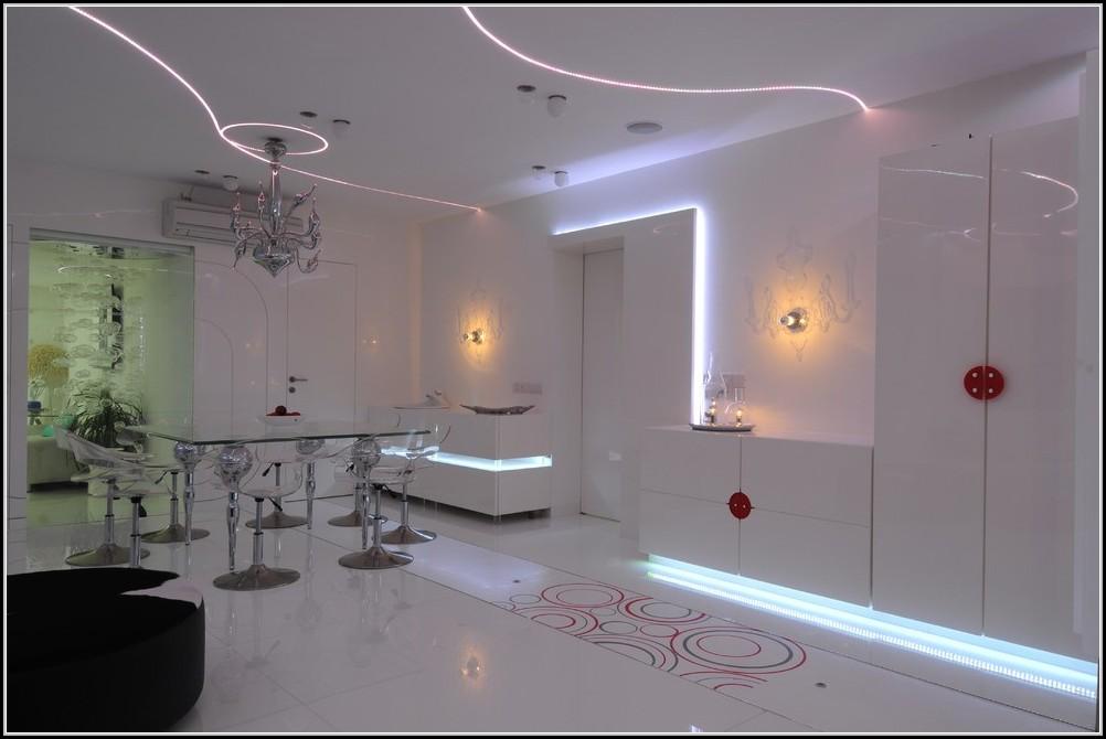 led deckenleuchte bad farbwechsel badezimmer house und dekor galerie qx1az6prk0. Black Bedroom Furniture Sets. Home Design Ideas