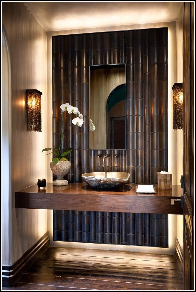 Led Leuchten Fr Badezimmerspiegel