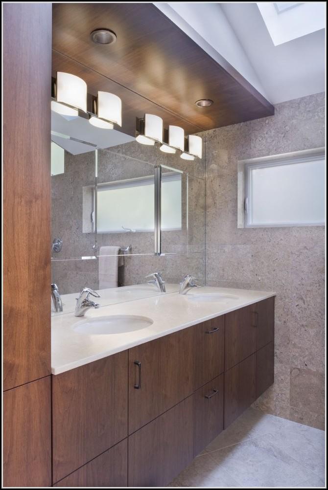 Led Spots Badezimmer Dimmbar