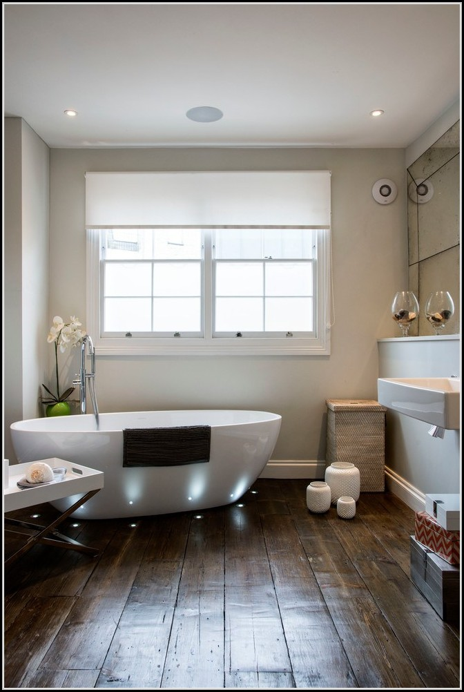Led Spots Badezimmer Ohne Trafo - Badezimmer : House und Dekor ...