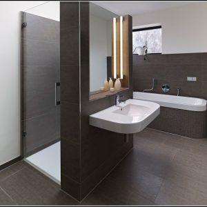 lftung badezimmer ohne fenster badezimmer house und dekor galerie qokbgvlwoe. Black Bedroom Furniture Sets. Home Design Ideas