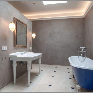 wandgestaltung im badezimmer nachteile badezimmer house und dekor galerie a2knq3yr3j. Black Bedroom Furniture Sets. Home Design Ideas
