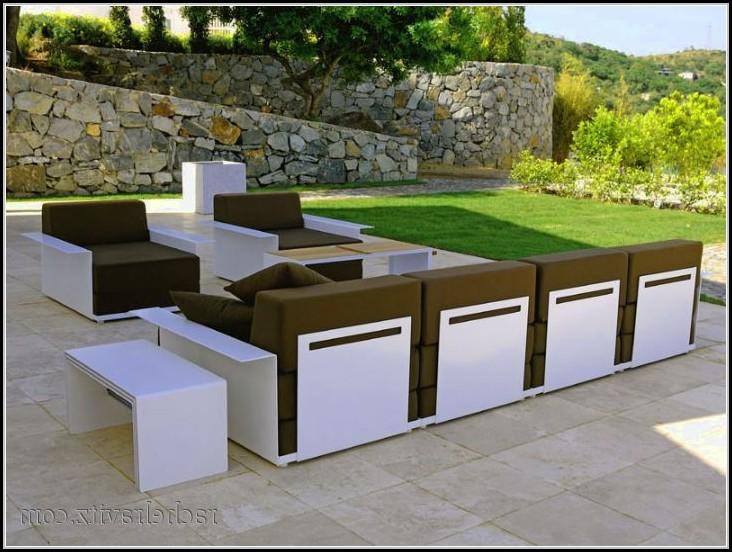 Lounge Mbel Balkon Gnstig