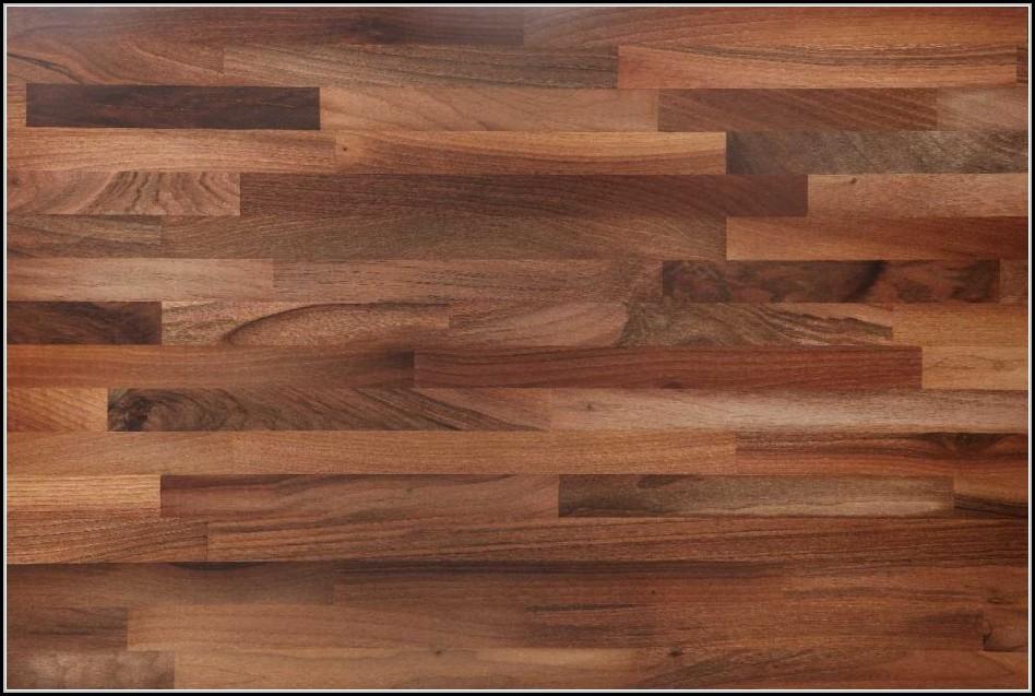 Massivholz arbeitsplatte nussbaum arbeitsplatte house for Arbeitsplatte nussbaum obi