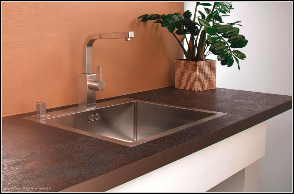 massivholz arbeitsplatten ikea arbeitsplatte house und dekor galerie 4qra2xqk3e. Black Bedroom Furniture Sets. Home Design Ideas