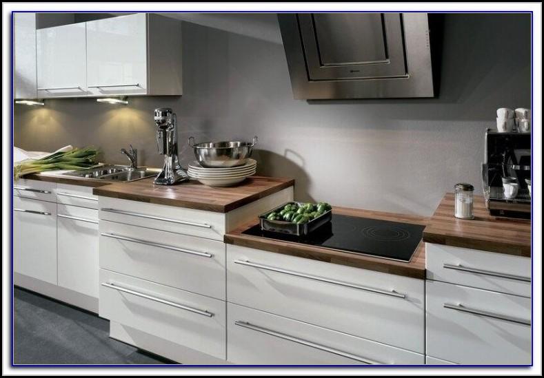 massivholz arbeitsplatten verbinden arbeitsplatte house und dekor galerie qa1vkrorbx. Black Bedroom Furniture Sets. Home Design Ideas