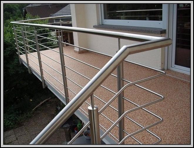 metall balkon aus polen balkon house und dekor galerie xp1ov6rwdj. Black Bedroom Furniture Sets. Home Design Ideas