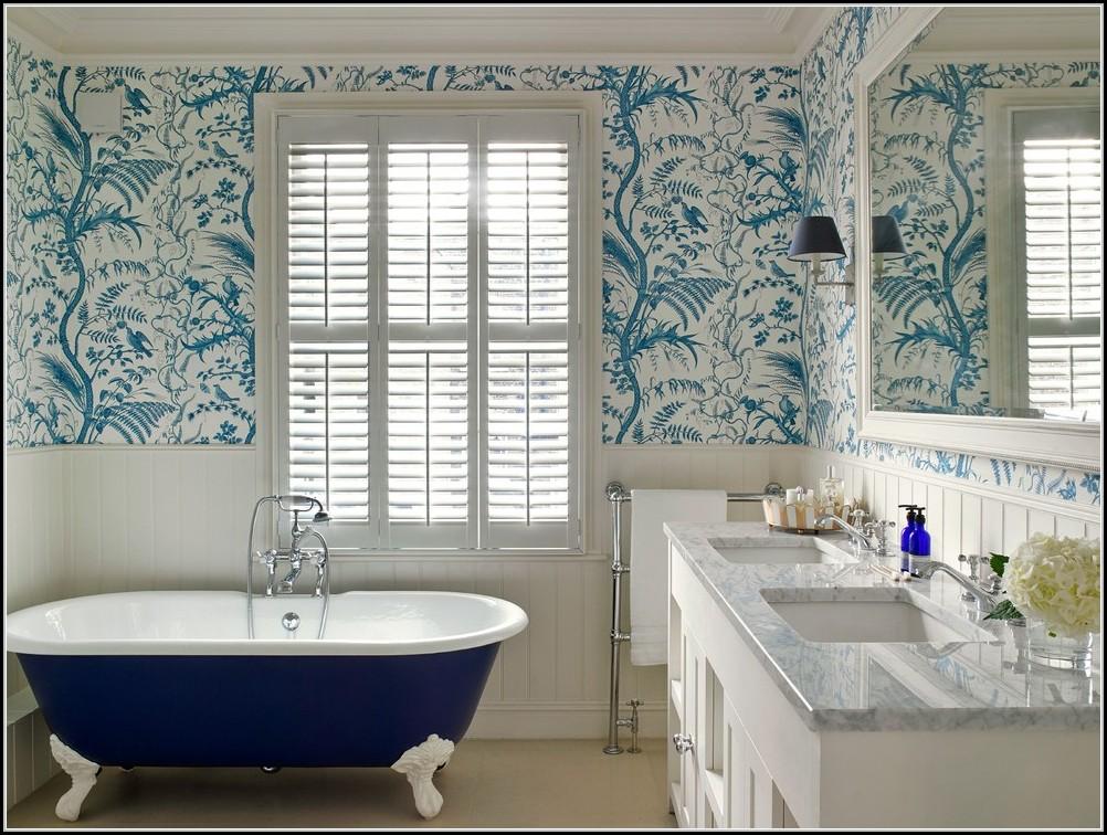 Badezimmer : House Und Dekor
