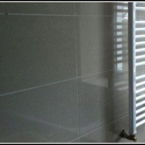 Neues Bad Einbauen Kosten