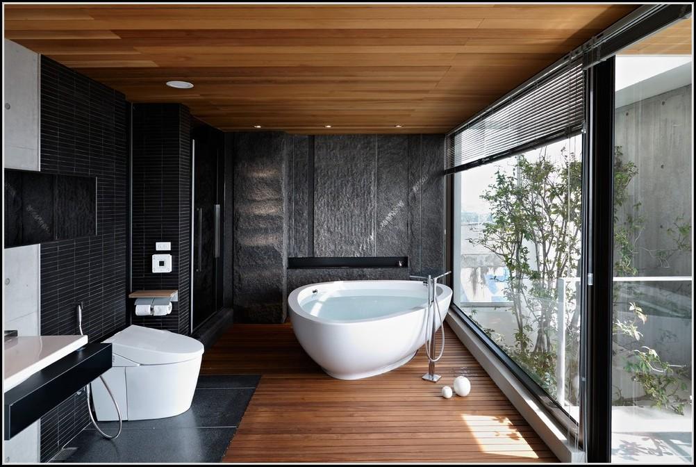 Neues Badezimmer Selber Planen - Badezimmer : House und Dekor ...