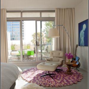 blumen fr den schattigen balkon balkon house und dekor galerie 5nwlqoy1ao. Black Bedroom Furniture Sets. Home Design Ideas
