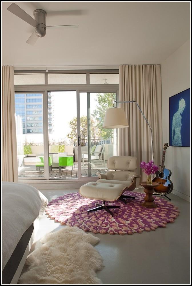 pflanzen fr den schattigen balkon balkon house und dekor galerie qx1a3wjkk0. Black Bedroom Furniture Sets. Home Design Ideas