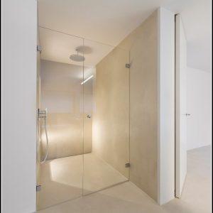 Pvc Boden Fr Das Badezimmer