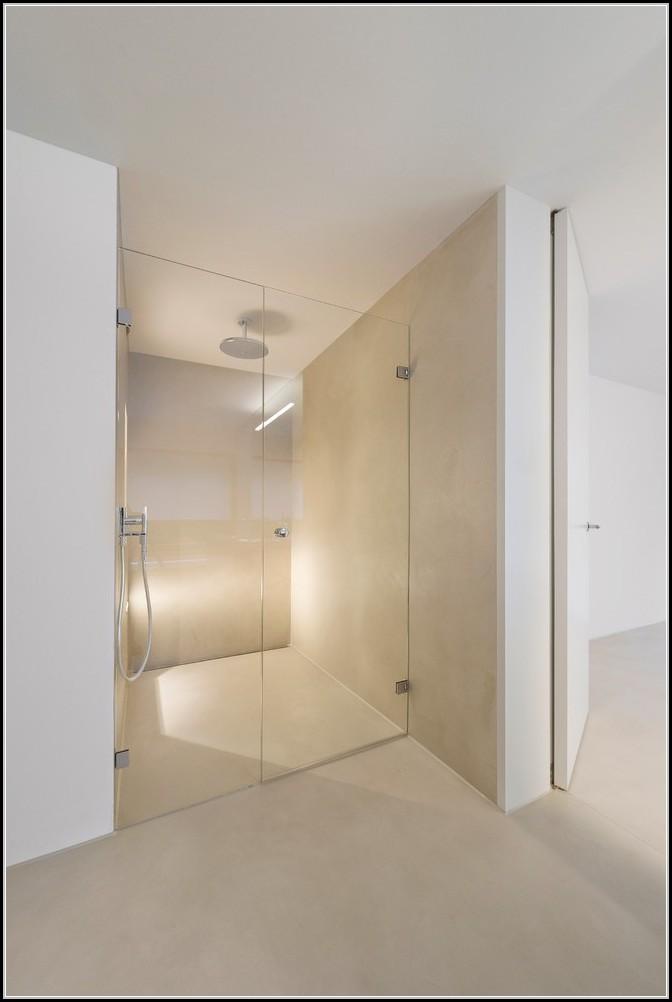 pvc boden fr das badezimmer badezimmer house und dekor galerie xp1o2jqwdj. Black Bedroom Furniture Sets. Home Design Ideas