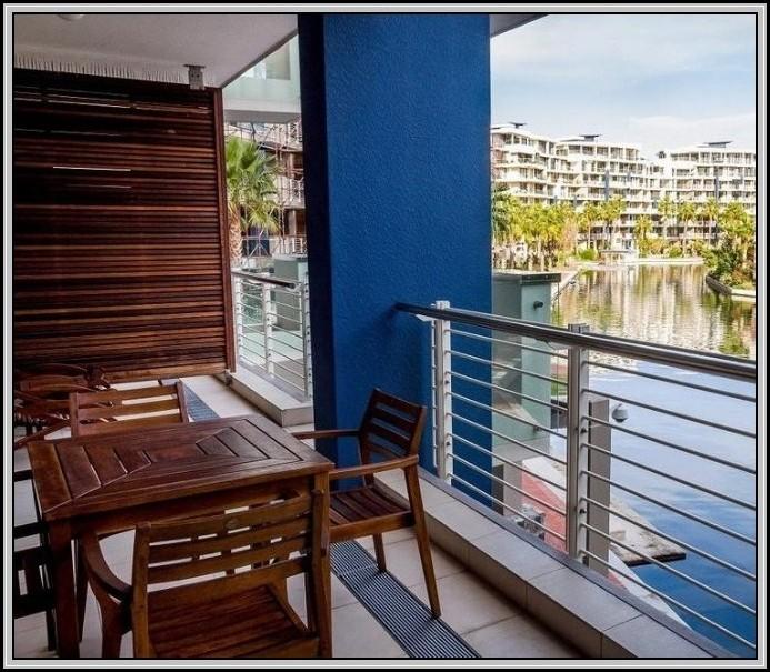 pvc sichtschutz balkon hornbach balkon house und dekor galerie 6nrp6xqwyp. Black Bedroom Furniture Sets. Home Design Ideas