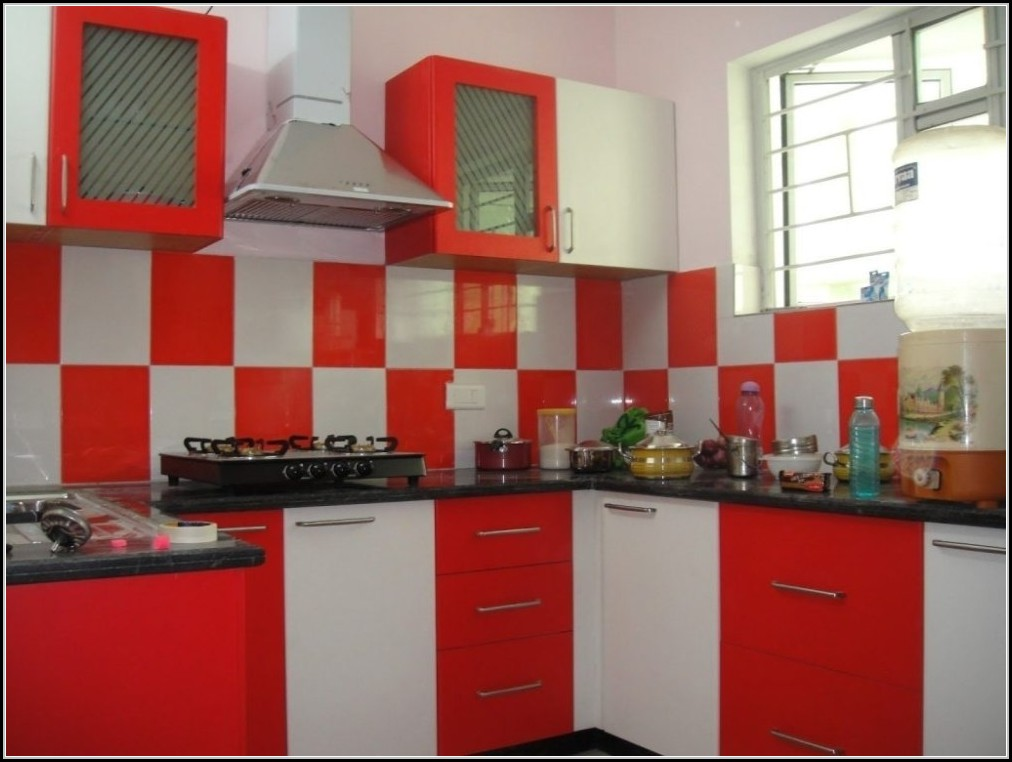 rote arbeitsplatte kche arbeitsplatte house und dekor