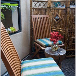 sat schssel auf balkon eigentumswohnung balkon house und dekor galerie re1lzwmk2p. Black Bedroom Furniture Sets. Home Design Ideas