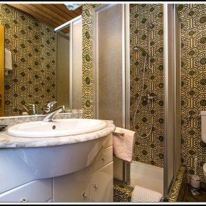 Sauna Im Badezimmer Einbauen