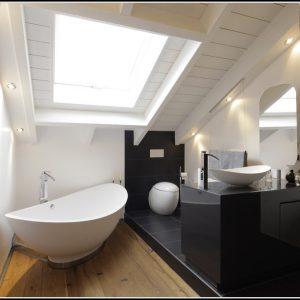 Schnes Badezimmer Ideen