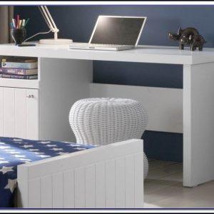 Schreibtisch Aus Arbeitsplatte