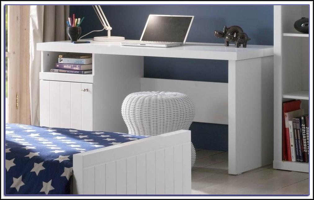 schreibtisch aus arbeitsplatte arbeitsplatte house und dekor galerie 0n1xzzqk7j. Black Bedroom Furniture Sets. Home Design Ideas