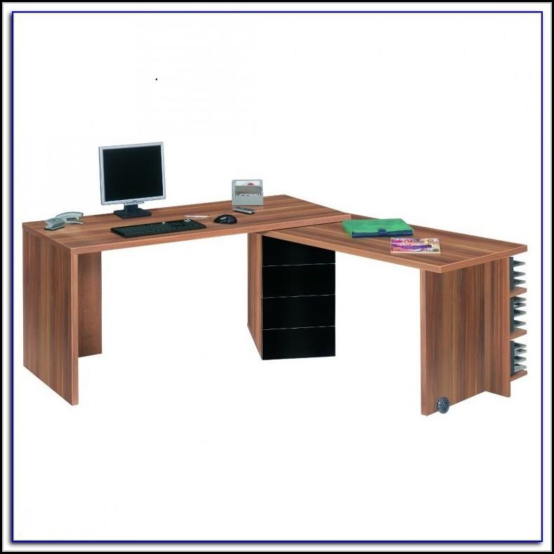 schreibtisch selber bauen arbeitsplatte arbeitsplatte. Black Bedroom Furniture Sets. Home Design Ideas