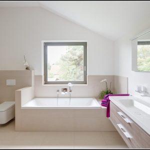 Sehr Kleines Badezimmer Einrichten